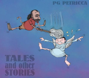 Tales and other stories